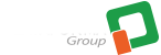 Logo Plataforma Group